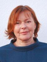Balcarová